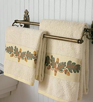 Want To Make Your Bathroom More Inviting? Check Out Fresh Ideas For Bathroom  Decorating, Style, And Color Of Fancy Face Towels, Hand Towels, Bath Towels  And ...